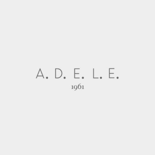 Abbigliamento Fausti Sarezzo - Adele