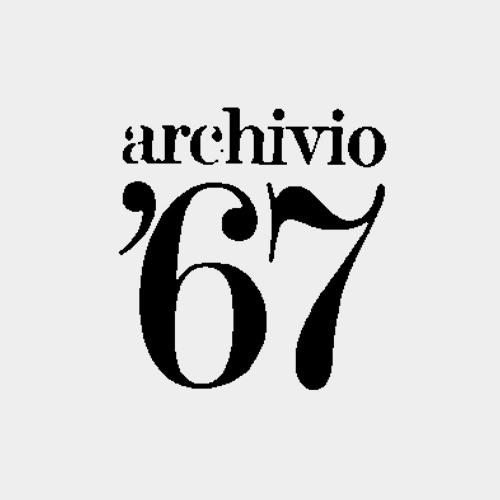Abbigliamento Fausti Sarezzo - Archivio-67