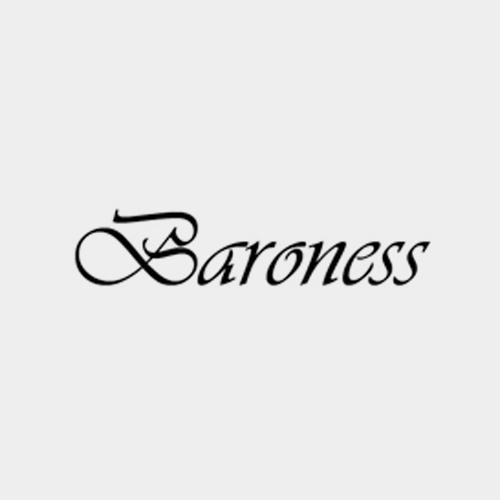 Abbigliamento Fausti Sarezzo - Baroness