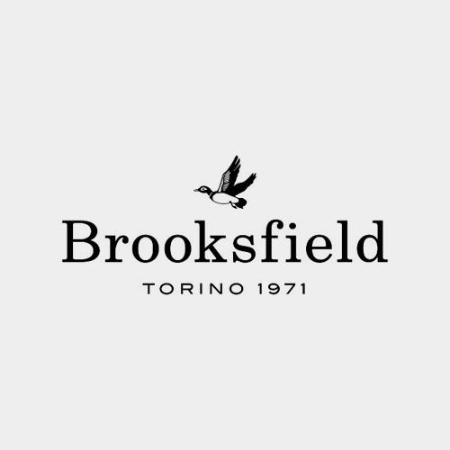 Abbigliamento Fausti Sarezzo - Brooksfield
