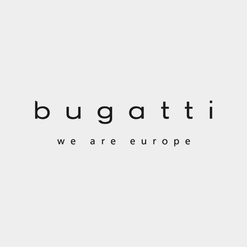Abbigliamento Fausti Sarezzo - Bugatti