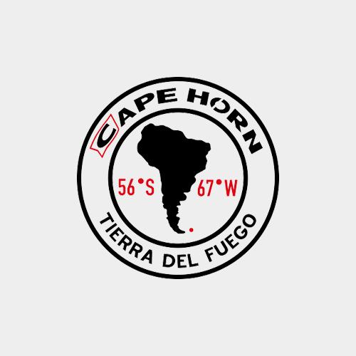 Abbigliamento Fausti Sarezzo - Cape-Horn
