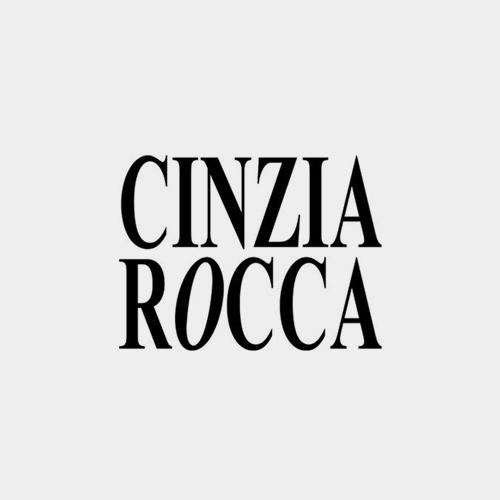 Abbigliamento Fausti Sarezzo - Cinzia-Rocca