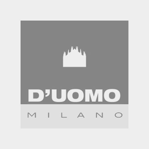Abbigliamento Fausti Sarezzo - Duomo-Milano