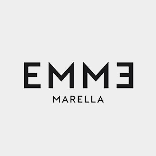 Abbigliamento Fausti Sarezzo - Emme-Marella
