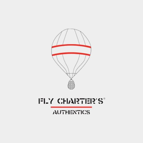 Abbigliamento Fausti Sarezzo - Fly-Charters