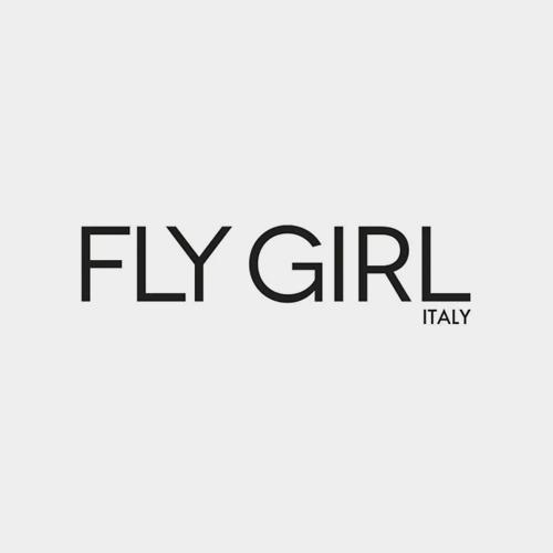 Abbigliamento Fausti Sarezzo - FlyGirl