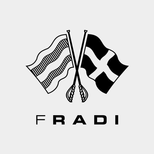 Abbigliamento Fausti Sarezzo - Fradi