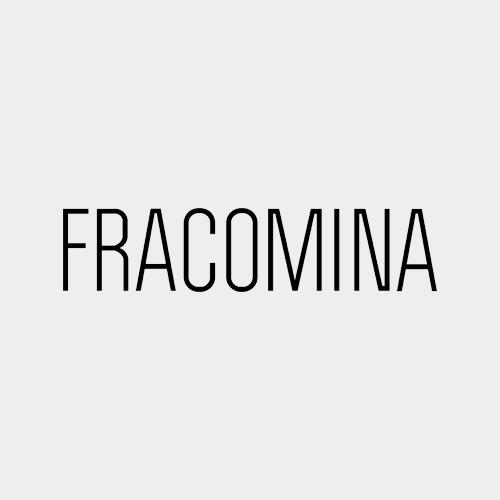 Abbigliamento Fausti Sarezzo - Francomina