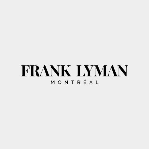 Abbigliamento Fausti Sarezzo - Frank-Lyman