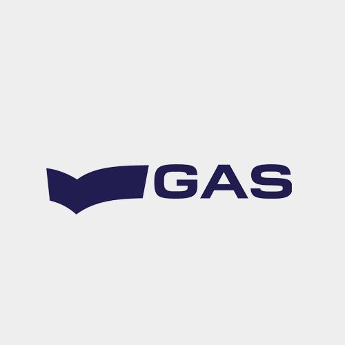 Abbigliamento Fausti Sarezzo - Gas