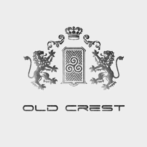 Abbigliamento Fausti Sarezzo - Old-Crest