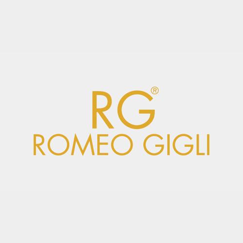 Abbigliamento Fausti Sarezzo - Romeo-Gigli