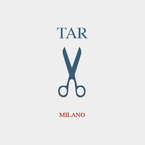 Abbigliamento Fausti Sarezzo - Tar-Milano