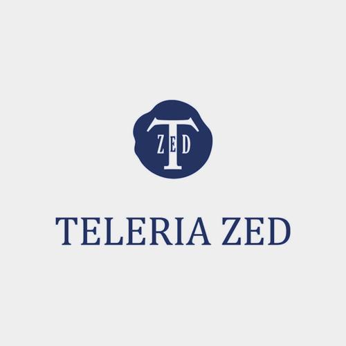 Abbigliamento Fausti Sarezzo - Teleria-Zed
