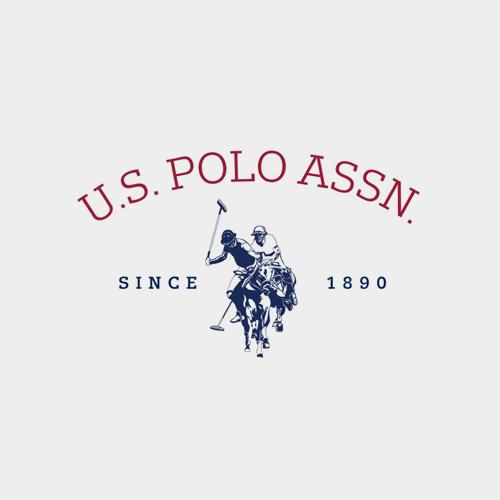 Abbigliamento Fausti Sarezzo - Us-Polo-Assn