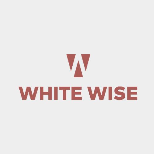 Abbigliamento Fausti Sarezzo - White-Wise
